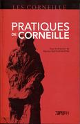 Pratiques de Corneille