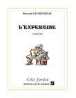 L'expertise