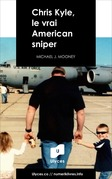 Chris Kyle, le vrai American sniper