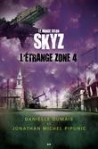 L'étrange zone 4 - 2