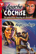 Apache Cochise 27 - Western