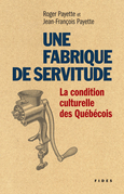 Une fabrique de servitude