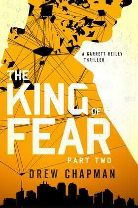 The King of Fear: Part Two