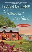 Written in the Stars: A Cricket Creek Novel