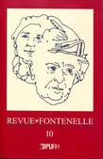 Revue Fontenelle, n° 10/2012