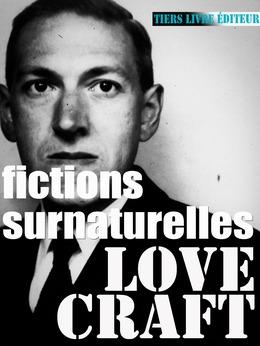 Fictions surnaturelles