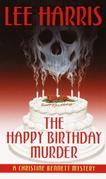 The Happy Birthday Murder