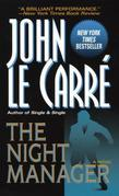 The Night Manager: A Novel