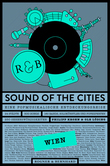 Sound of the Cities - Wien