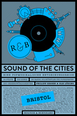 Sound of the Cities - Bristol