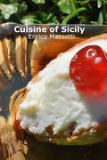 Cuisine of Sicily
