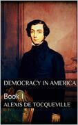 Democracy in America, book I