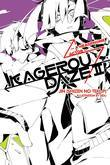 Kagerou Daze, Vol. 2: A Headphone Actor