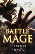 Battlemage