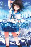 Strike the Blood, Vol. 1: The Right Arm of the Saint