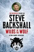 Wilds of the Wolf: The Falcon Chronicles 3