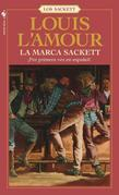 La marca Sackett