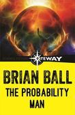 The Probability Man