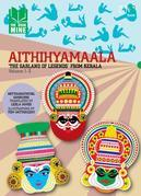 Aithihyamaala: The Garland of Legends' from Kerala