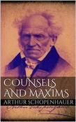 Counsels and Maxims