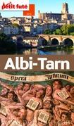 Albi - Tarn 2015-2016 Petit Futé (avec photos et avis des lecteurs)