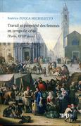 Travail et propriété de femmes en temps de crise (Turin, XVIIIe siècle)