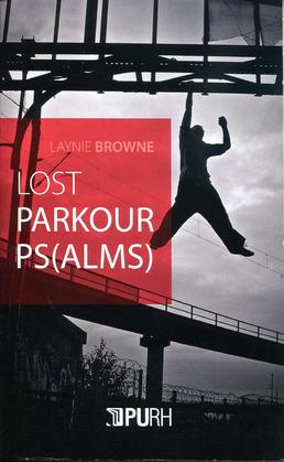 Lost parkour ps(lams)