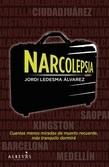 Narcolepsia, ¿es lo mismo vivir que morir despierto?