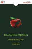 De Adanes y Animales