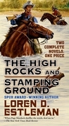 The High Rocks and Stamping Ground