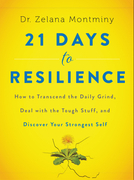 21 Days to Resilience