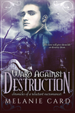 Ward Against Destruction