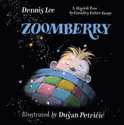Zoomberry
