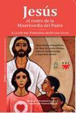Jesús: el rostro de la Misericordia del Padre