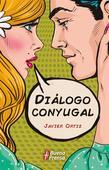Diálogo conyugal