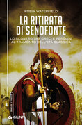 La ritirata di Senofonte