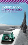 Il provinciale