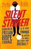 Silent Striker