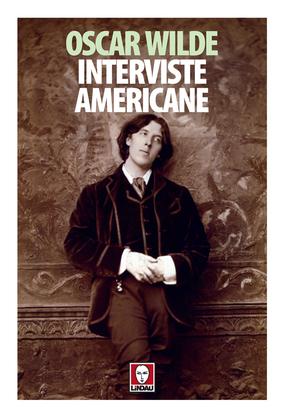 Interviste americane