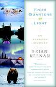 Four Quarters of Light: An Alaskan Journey