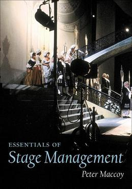 Essentials of Stage Management