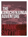 The Kangchenjunga Adventure
