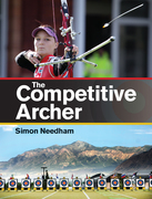 Competitive Archer