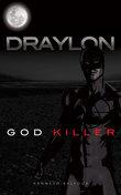 Draylon - God Killer