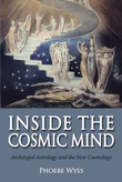 Inside the Cosmic Mind