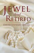 Jewel Thief Retired