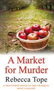 A Market for Murder