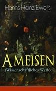 Ameisen (Wissenschaftliches Werk)