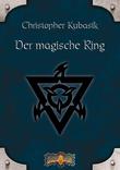Earthdawn 1: Der Magische Ring