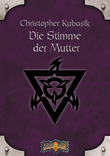 Earthdawn 2: Die Stimme der Mutter